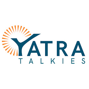 YATRA TALKIES