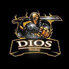 Dios Gaming