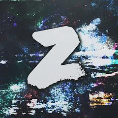 彡ZILZAL 爱 الزلزال彡