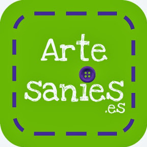 Artesanies.es (by HesterHipster)