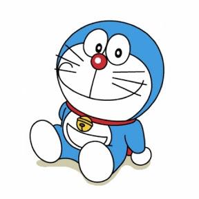 Love U Doraemon