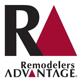 Remodelers Advantage Inc.
