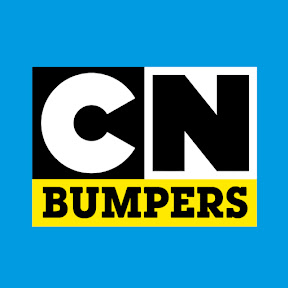 CN Bumpers