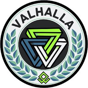 Valhalla Movement