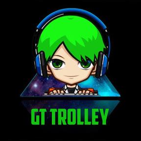 GT Trolley Channel