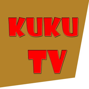 Kuku TV