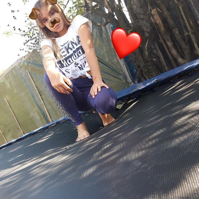 🥀❤ #polishgirl #instagirl #girl #insta #polish #instaboy #polishboy #chillwagon #foryou #foryoupage #page #dc #dlaciebie #l4l #f4f #like #follow #like4like #follow4follow #likeforlike #followforfollow #likeforfollow #like4follow #love #power #party #sport