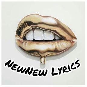 NewNewLyricz