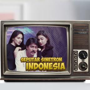 seputar sinetron indonesia