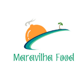 Maravilha Food