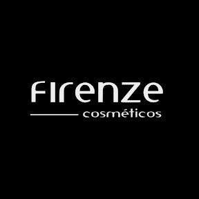 Firenze Cosméticos