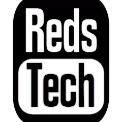 RedsTech