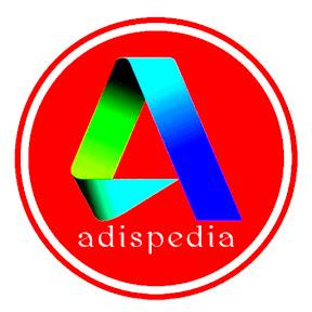 adispedia