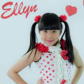 Ellyn Clarissa