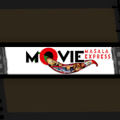 MovieMasalaExpress