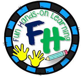 Fun Hands-on Learning