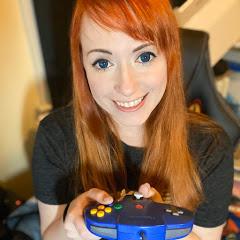 NintendoFanGirl
