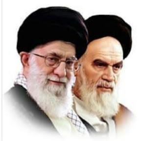 Servants of Imam e Zamana