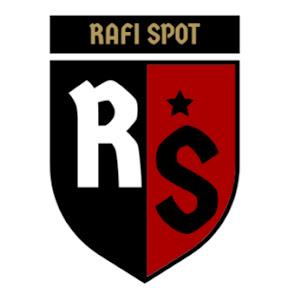 Rafi spot