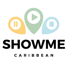 SHOWME Caribbean