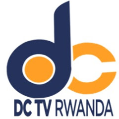 DC TV RWANDA