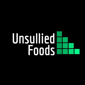 Unsullied Foods