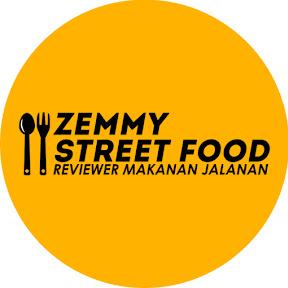 Zemmy Streetfood