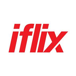 iflix Malaysia