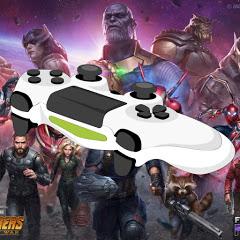 Premium Gamer