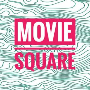 電影廣場Movie square