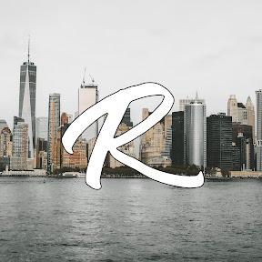 Reggaeton Empire