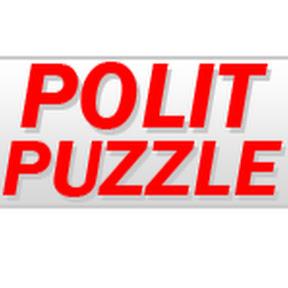 politpuzzle - новости, сми