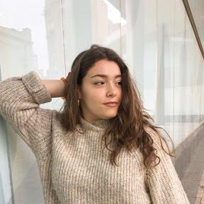 Laura Gonzaa