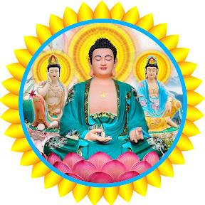 Kinh Phật Vô Biên