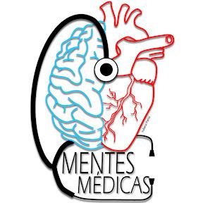 Mentes Médicas