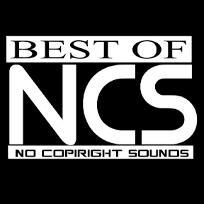 No Copyright Sounds - Best OF