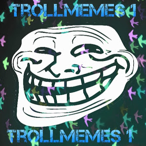 TrollMemes 1