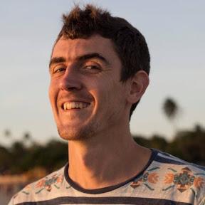 Jairo Gausachs