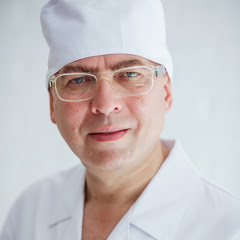 Николай Никонов
