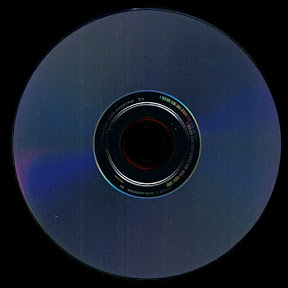 The Blu-ray and DVD Collector