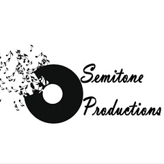 Semitone Productions