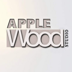 AppleWood Short Movie