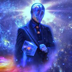 Мастер космоса