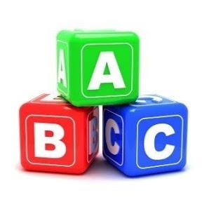 L'ABC du Salut