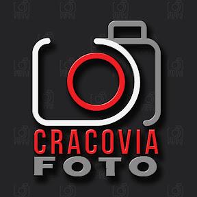 Cracovia FOTO
