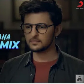 Indian Music Label