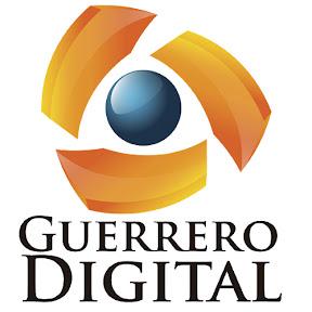 Guerrero Digital