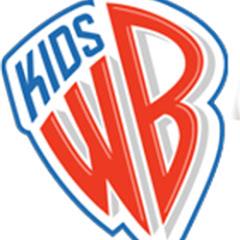 WB Kids