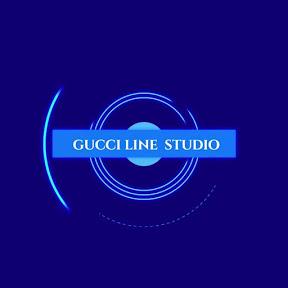 Gucci Line Studio