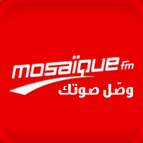 ahla sbeh by mosaïque fm